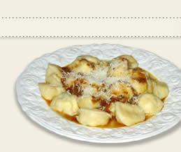 recetas de ravioles